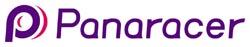 panaracer logo